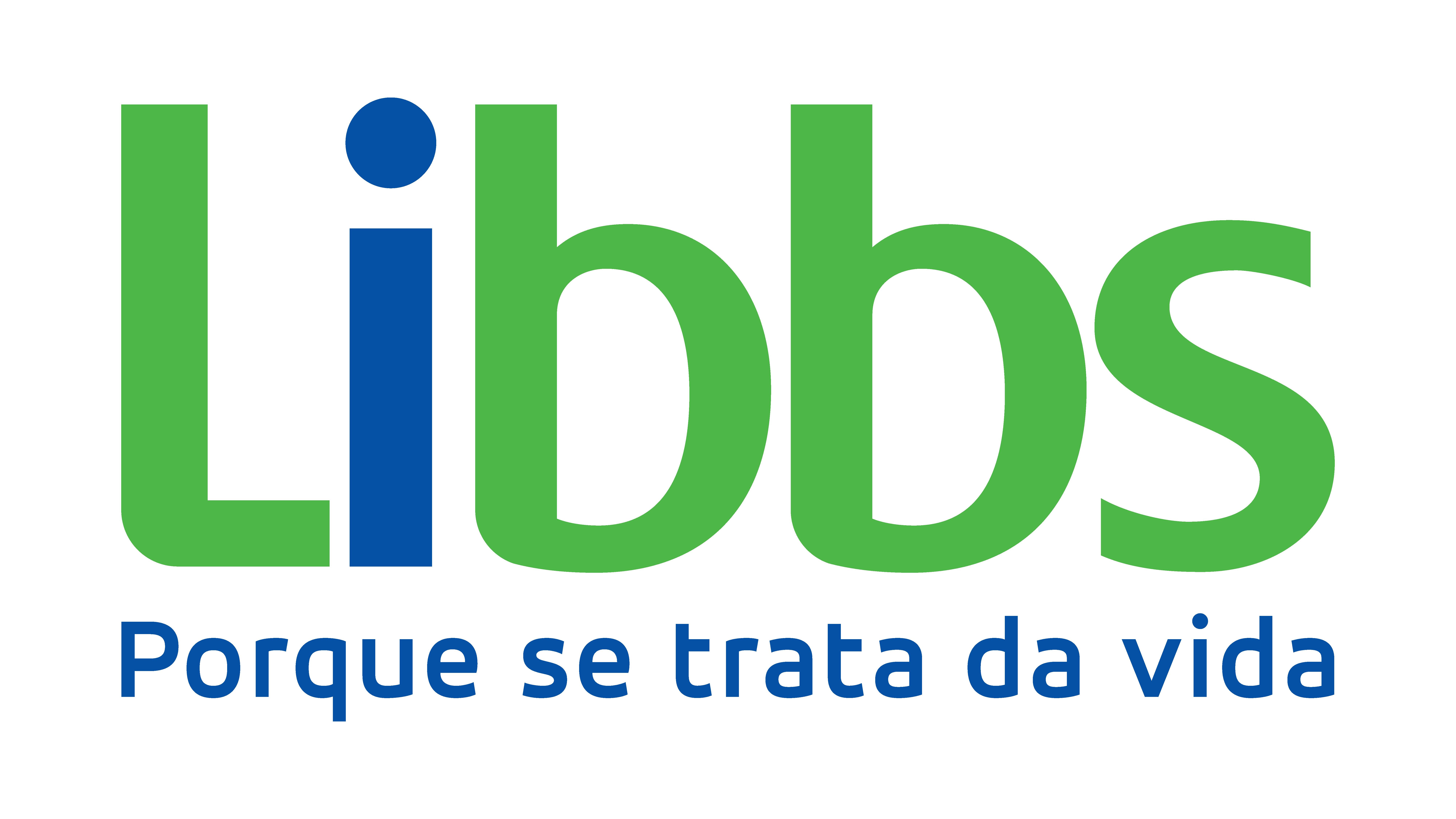 Libbs